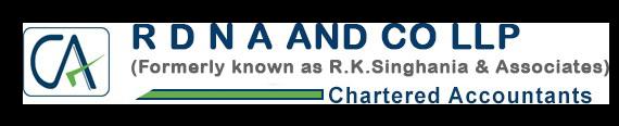 rdnaca logo